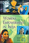 Gender Equality and Women's Empowerment in India