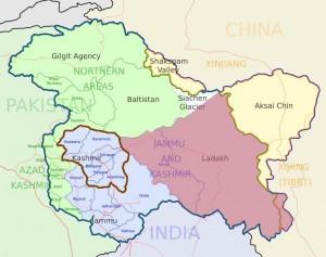 Jammu,_Kashmir_and_Ladakh