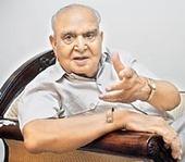Shri S. K. Sinha