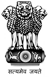 emblem-of-india