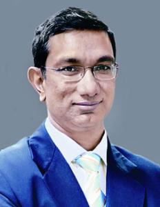Sanjay Gupt