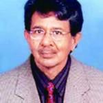 Dr. Mangal Rai