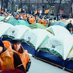 tent_city_protest