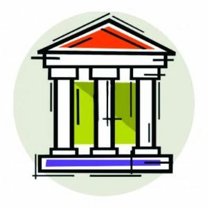 banking_cash