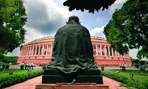 india-parliament (same)