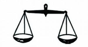 SAD_symbol