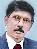 A Surya