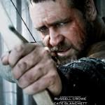 Robin-Hood-1Sht-Poster