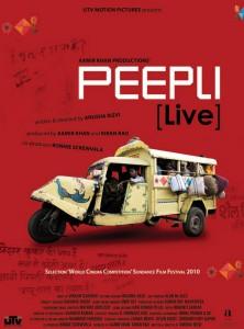 165018,xcitefun-peepli-live-poster