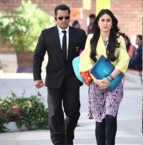 Bodyguard-movie-still-–-Kareena-Kapoor-2011