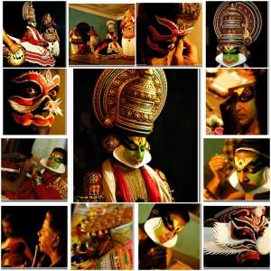 केरल पर्व – ओणम (Onam Festival Hindi Blog )