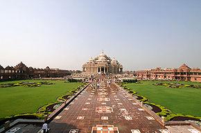 दिल्ली : राजधानी की शान के चंद नगीने 4