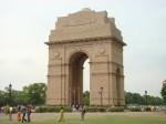 दिल्ली : राजधानी की शान के चंद नगीने 3
