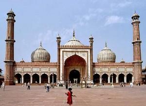 दिल्ली : राजधानी की शान के चंद नगीने 2