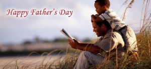 fathers-day[1]