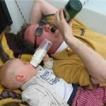 like_father_like_son-11995