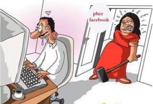 facebook-husband-wife-jokes