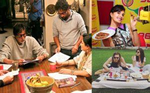 शाहिद कपूर से अनुष्का शर्मा तक, ये स्टार खाते हैं शाकाहारी खाना