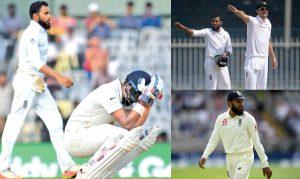 गेंदबाजी और बल्लेबाजी से नहीं किया कोई कमाल, इसके बावजूद रिकॉर्ड बुक में शामिल हुए राशिद
