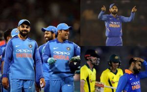 इस दिग्गज क्रिकेटर ने विराट को बताया 'आधा कप्तान', कहा धोनी के बिना हैं अधूरे