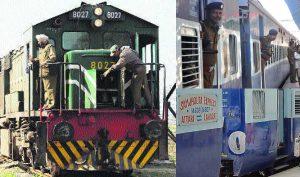 भारत के इस रेलवे स्टेशन पर जरूरी है पासपोर्ट और वीजा, सुरक्षा भी है बेहद खास