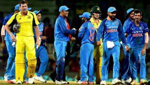 50वें वनडे में कप्तानी करने उतरेंगे विराट कोहली, अबतक ये जीत रहीं हैं बेहद खास