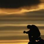 'जिंदगी का सफर अकेले नहीं कटता'