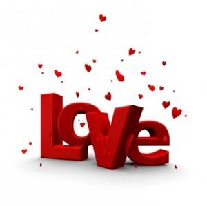प्यार के साथ बाहर जाने यानी डेट पर जाने के फंडे