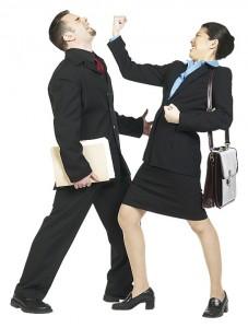 imgname--do_women_seek_a_strong_male_partner---50226711--22519709