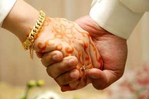 सफल शादी की कुंजी - How To Have a Happy Marriage