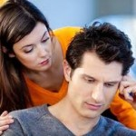 महिलाएं तनाव के समय कहीं बेहतर निर्णय ले सकती हैं