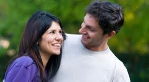 रूठे साथी को मनाना खुशहाल वैवाहिक जीवन का मंत्र !!