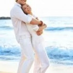 प्यार की राह में विवाह सबसे बड़ी रुकावट!!