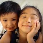 जन्म से पहले ही निर्धारित हो जाता है व्यक्ति का स्वभाव