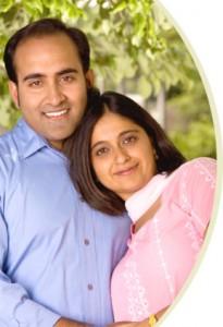 indian_couple-205x300