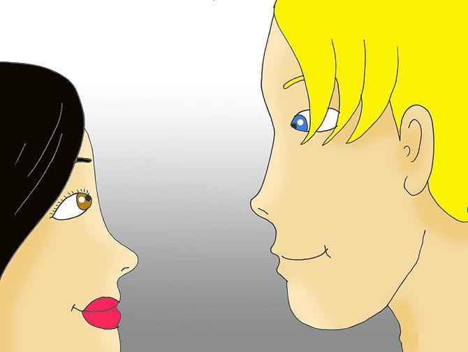 relationship 5