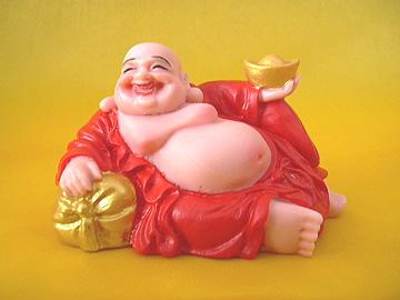 laughing buddha pic