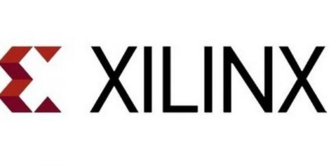 xilinx_416x416_0
