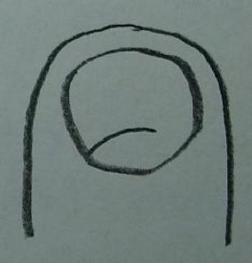 cutcle line