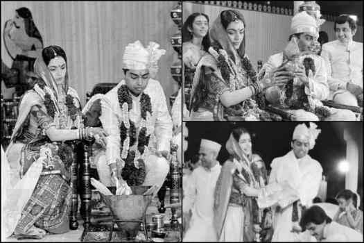 mukesh--nita--wedding