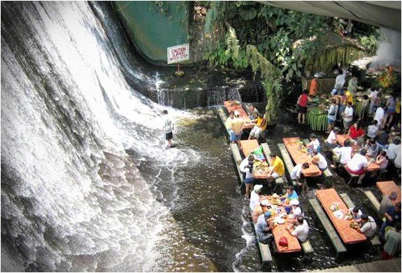restaurant-philippines