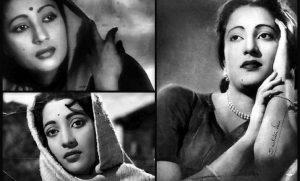 60 के दशक में हीरो से ज्यादा फीस लेती थी सुचित्रा सेन, राजकपूर का फूल देने का अंदाज नहीं आया पसंद तो रिजेक्ट कर दी फिल्म