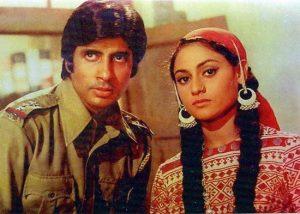 जया बच्चन और अमिताभ को 24 घंटे के अंदर इस वजह से करनी पड़ी थी शादी, 15 साल की उम्र में शुरू किया था कॅरियर