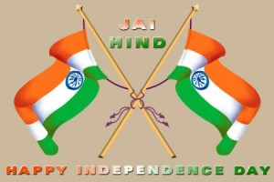 independence_day_019
