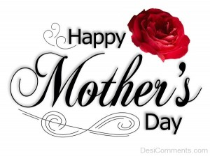 Wishing-You-a-Happy-Mothers-Day-600x449