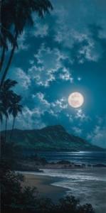 99b8ced9f29d0941bf8bfd3d68eb6543--waikiki-beach-honolulu-hawaii