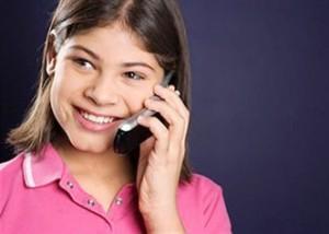 मोबाइल नंबर पोर्टेबिलिटी - नंबर वही कंपनी बदल लो