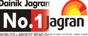 Dainik Jagran: The most trusted daily