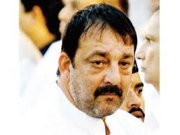 Sanjay Dutt: क्यों रो पड़े संजय दत्त ?