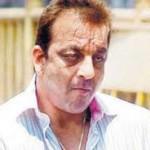 मैं कोई आतंकवादी नहीं हूं: संजय दत्त